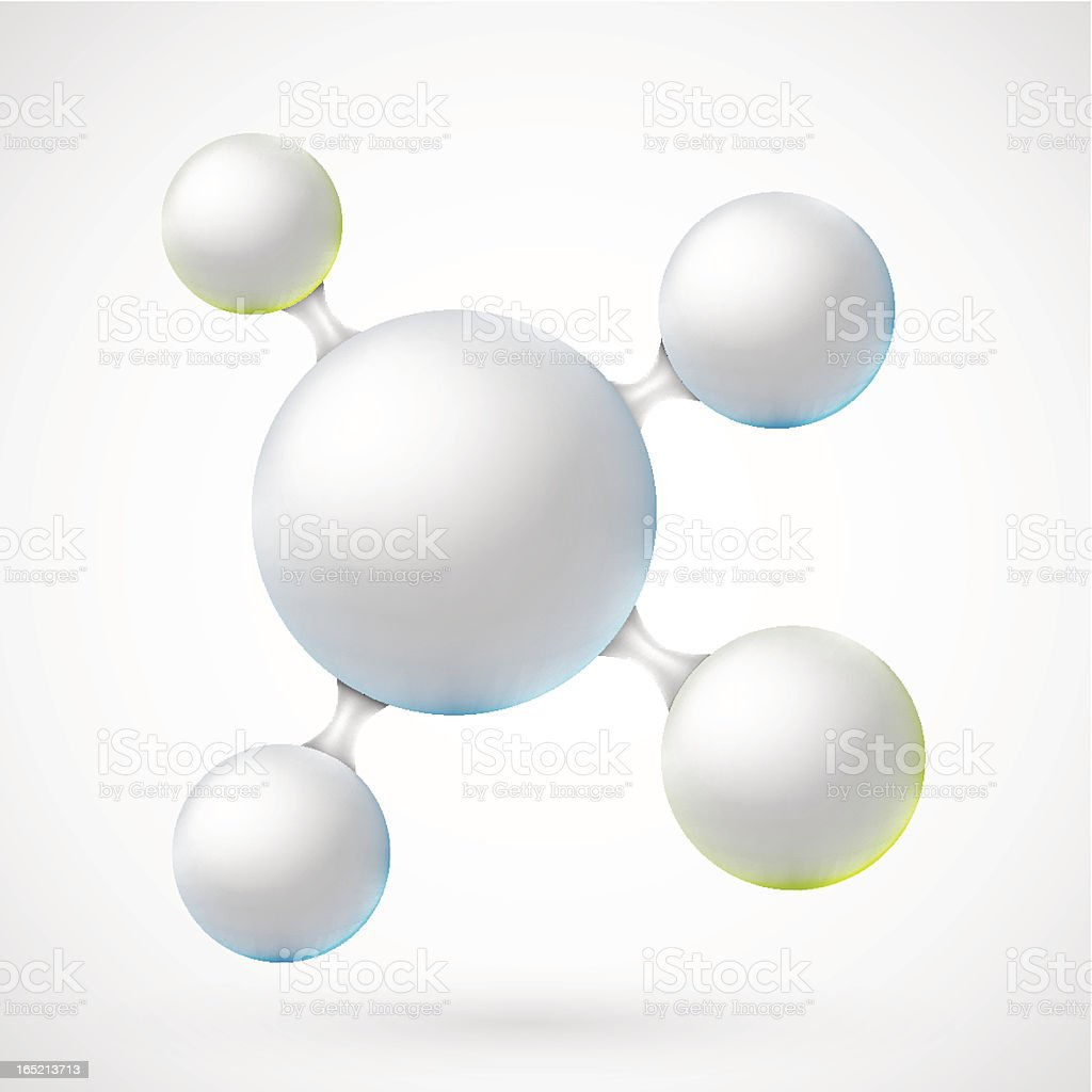 Balls for text royalty-free balls for text stock vector art & more images of abstract