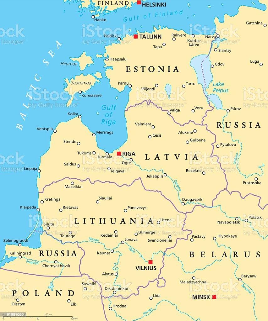 carte-etats-baltes