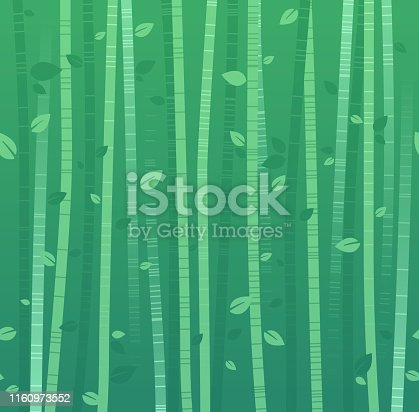 istock Bamboo Background 1160973552
