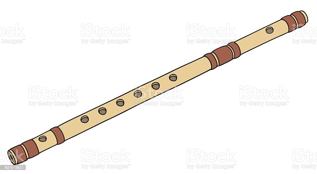 royalty free tin whistle clip art vector images illustrations rh istockphoto com