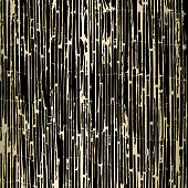 Bamboo reed japanese texture
