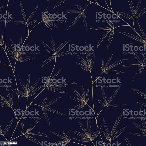Bamboo seamless patterm great design for any design seamless floral vector id1137023232?b=1&k=6&m=1137023232&s=612x612&h=ctqqhiwnom1ldgkv 8cq9rxsgwc5lnd3pzcmghgvgj0=