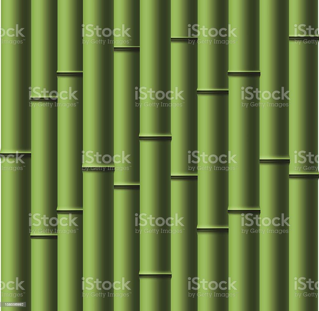 대나무 royalty-free 대나무 0명에 대한 스톡 벡터 아트 및 기타 이미지
