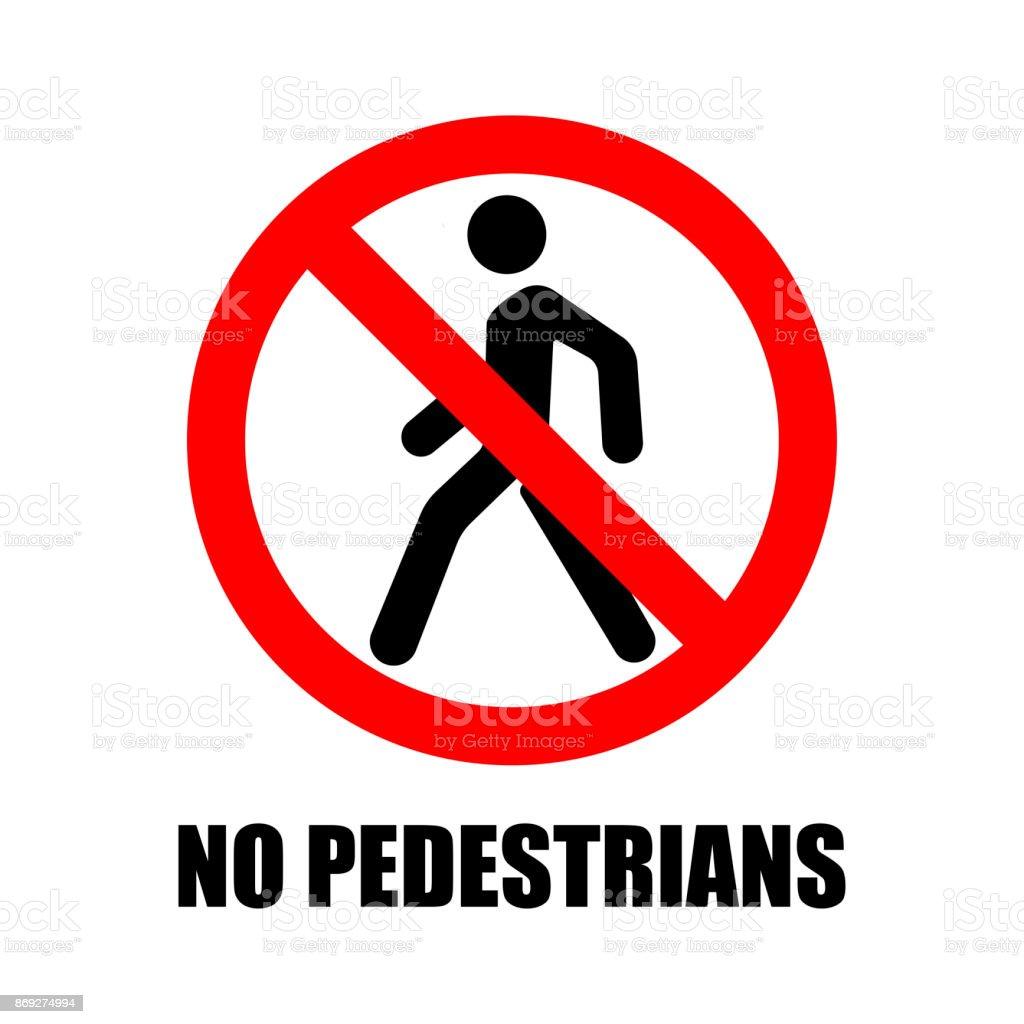 禁止 と 横断 は 車両
