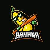 istock banana 1303601908