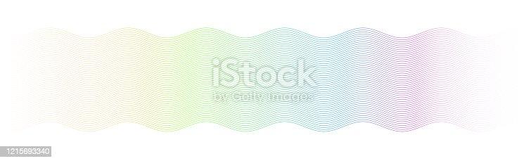 istock banknote watermark pattern 1215693340