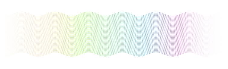 banknote watermark pattern