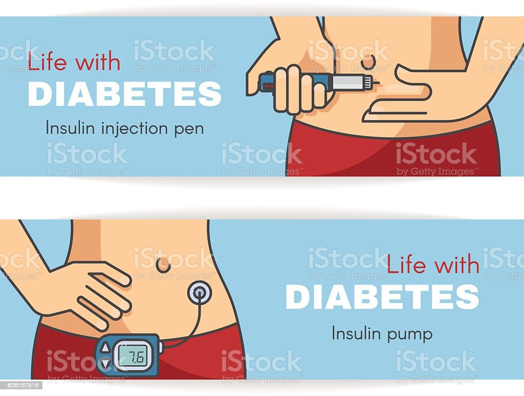 introduction of diabetes