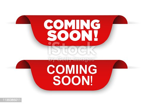free coming soon poster psd and vectors ai svg eps or psd