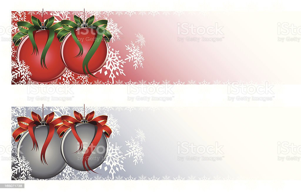 banner decorations royalty-free banner decorations stock vector art & more images of art