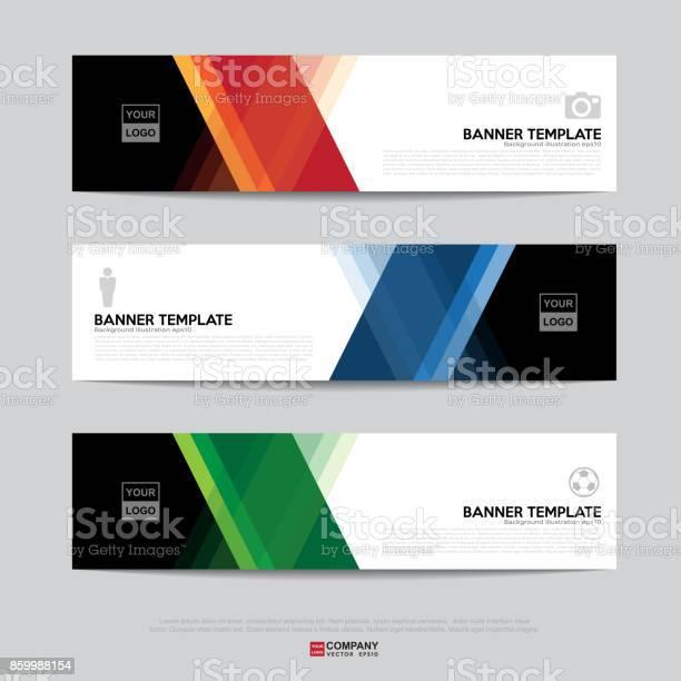 Banner design for business presentation vector id859988154?b=1&k=6&m=859988154&s=612x612&h=w3kbi5thh2ppijf2ahjr5atmbcvvrhl9oqg3okr57d4=