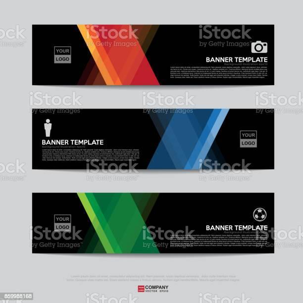 Banner design for business presentation vector id859988168?b=1&k=6&m=859988168&s=612x612&h=xju8usunxfgnqsbzrgj7ith rozkdnjynrpfaffxbv8=
