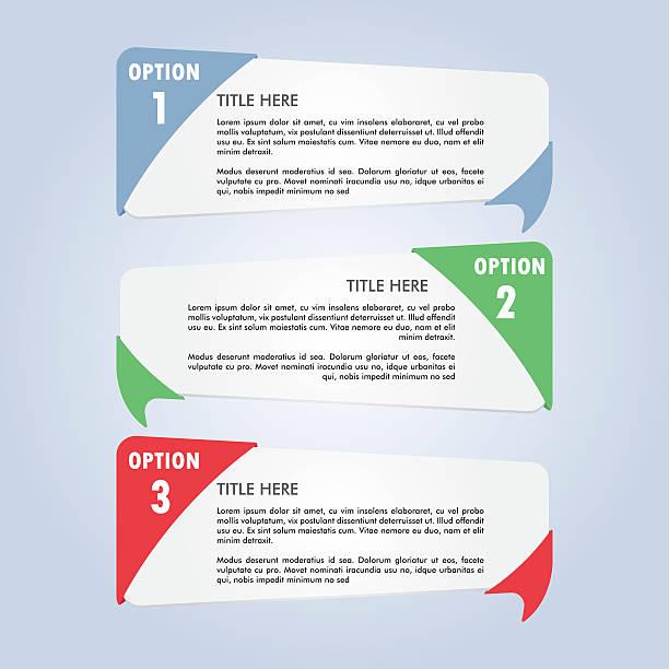 banner design template vector - palettenbilderrahmen stock-grafiken, -clipart, -cartoons und -symbole