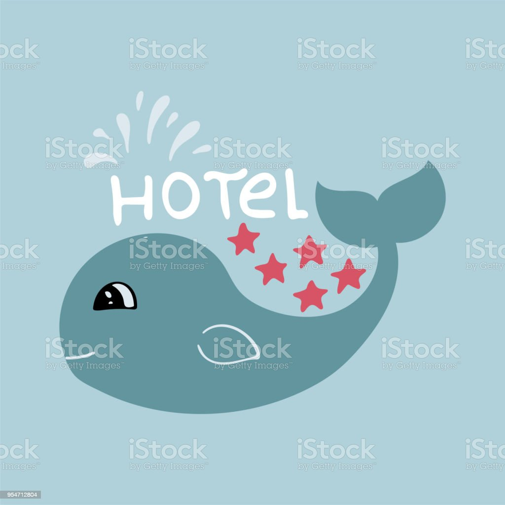 5 Star Hotel Banners Cute Makeup Banners