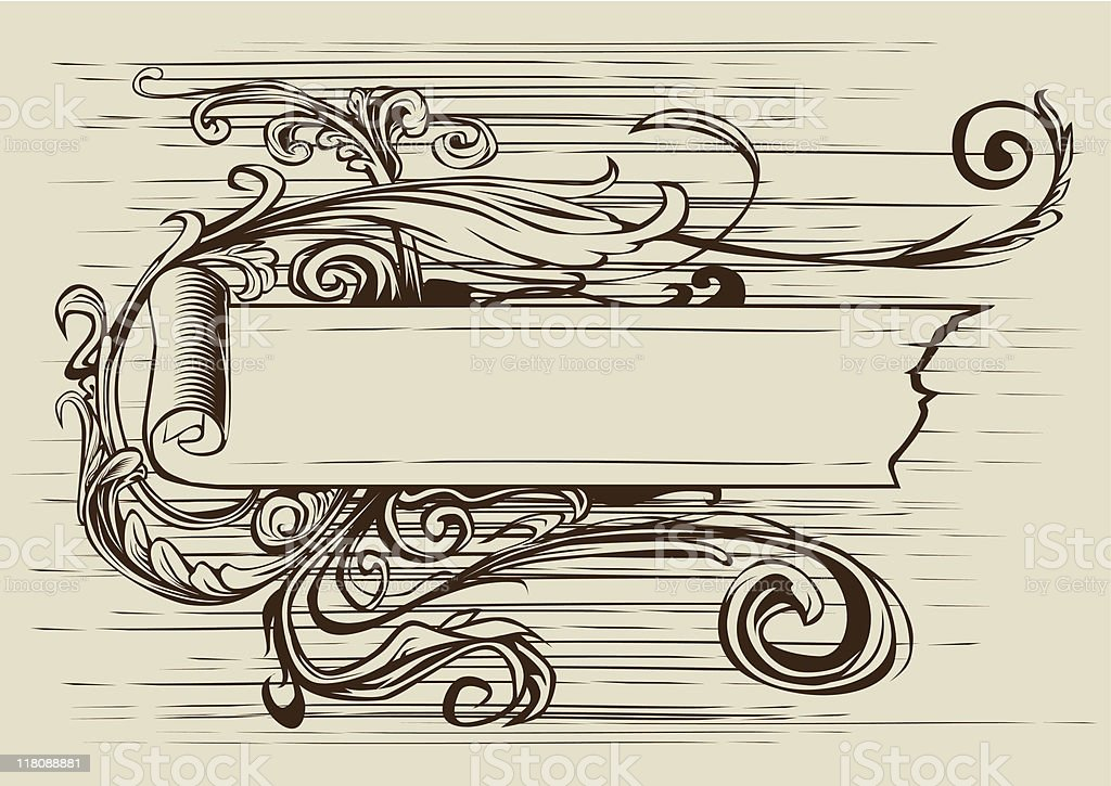 banner royalty-free banner stock vector art & more images of art