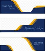 istock banner 1264930348