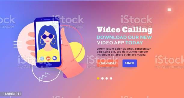 ビデオ 通話 messenger