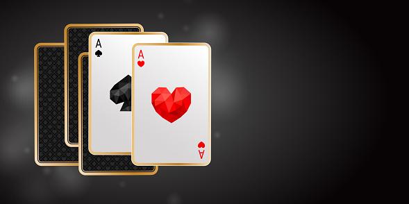 Poker Hand Chart | Poker hands rankings, Poker hands, Fun card games