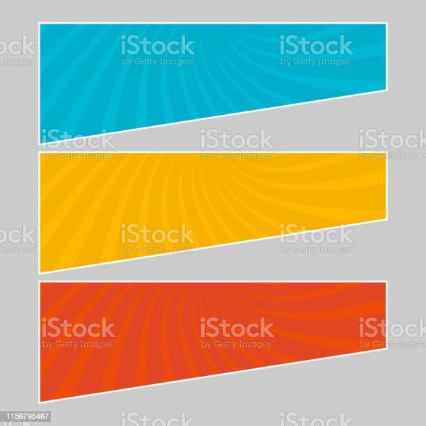 Banner96 vector id1156795467?b=1&k=6&m=1156795467&s=612x612&h=0h9u jpq2 rdtmcgn4v7qvel0f1ethbqnje9qmitvb8=
