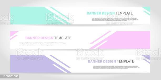 Banners vector design or headers web template with abstract geometric vector id1159201093?b=1&k=6&m=1159201093&s=612x612&h=vx2 gf8i9senuebz71tgm6cj96uc9jxku1aftwpy5xy=