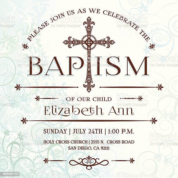 Baptism invitation vector id483392203?b=1&k=6&m=483392203&s=612x612&h=mmzlh4iqvfusxgdmfm9dbmjwfciwf6gy7w uyhkzctg=