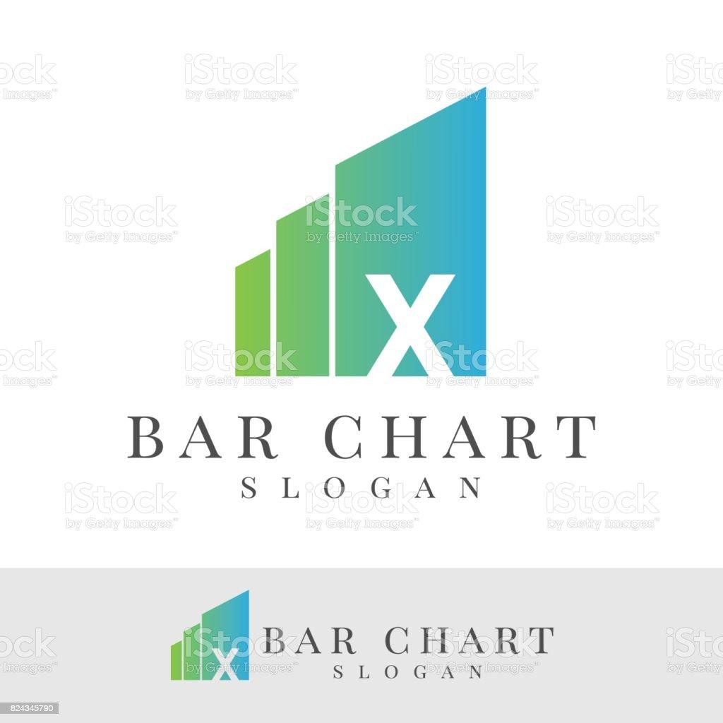Charmant X Balkendiagrammvorlage Bilder - Entry Level Resume ...