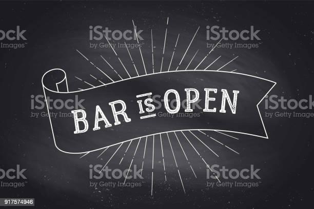 Bar open chalkboard vector id917574946?b=1&k=6&m=917574946&s=612x612&h=dkbmnerlpxt1iptgpcnuthcgr0pl5nckirv7zfssiii=