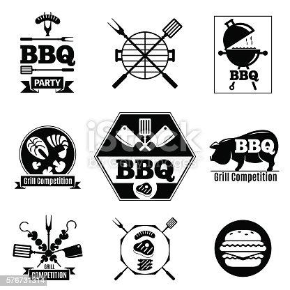 Gratis PSD filer, vektorer och grafik med Bbq Grilling Tools