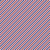 istock Barbershop pattern background, vector stripe barber shop backdrop. 1224831840