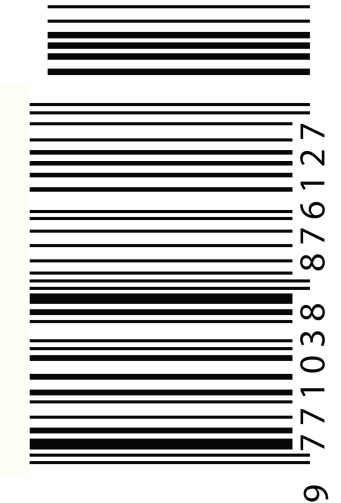 Barcode - EPS/VECTOR