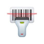 Barcode Scanner - Novo Icons