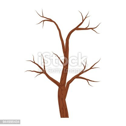652 Cartoon Of A Trees With No Leaves Illustrations Royalty Free Vector Graphics Clip Art Istock Finish by tracing in marker and coloring in the leaves and ornaments, then erasing your pencil lines. 652 cartoon of a trees with no leaves illustrations royalty free vector graphics clip art istock