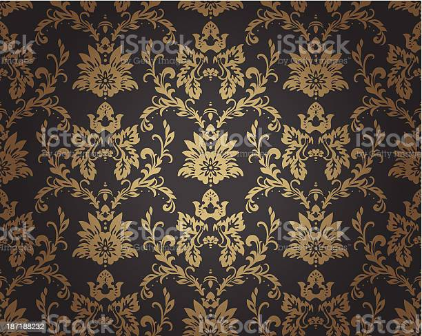 Baroque pattern vector id187188232?b=1&k=6&m=187188232&s=612x612&h=7fuy6acq50 6aguewwlnemnjvpxkwwq6znxskbchnhu=