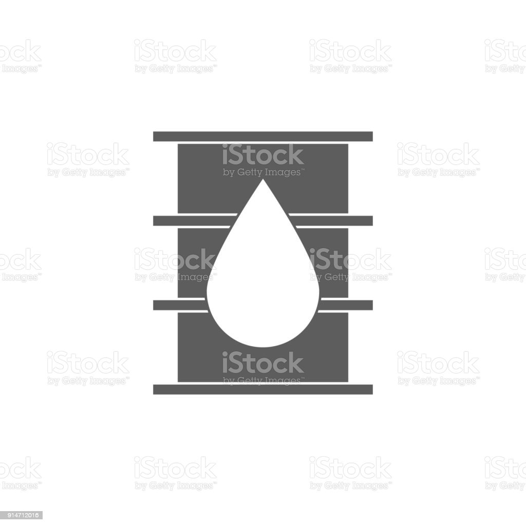 Barrel of oil icon element of oil and gas icon premium quality barrel of oil icon element of oil and gas icon premium quality graphic design biocorpaavc