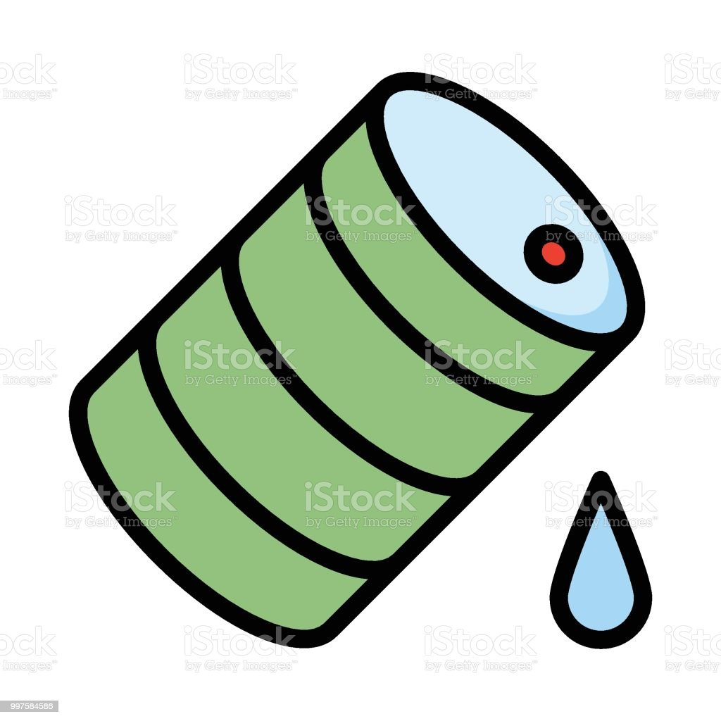 royalty free solid liquid gas backgrounds clip art vector images rh istockphoto com