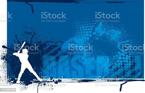 Baseball batter team sports background vector id512284280?b=1&k=6&m=512284280&s=612x612&h=q7tx pfnbobio2y3dcdolz0ijjgni26dwjywoblkpkc=