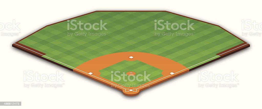 royalty free baseball dugout clip art vector images illustrations rh istockphoto com