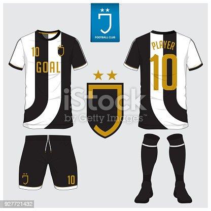 Baseball Jersey Sport Uniform Raglan Tshirt Sport Short Sock ...
