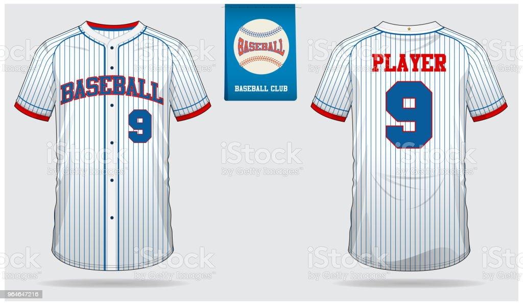 baseball jersey sport uniform raglan tshirt sport short sock template baseball tshirt mock up. Black Bedroom Furniture Sets. Home Design Ideas