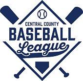 istock Baseball League 477147886