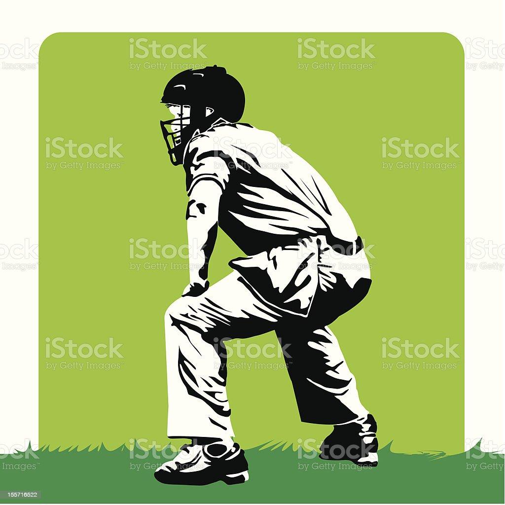 royalty free baseball umpire clip art vector images illustrations rh istockphoto com baseball umpire clipart free umpire mask clipart