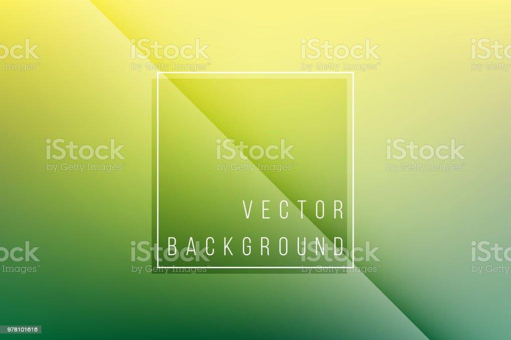 Gemütlich Grundlegende Hausstromverkabelung Fotos - Elektrische ...