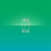 This vector illustration features simple turquoise minimal abstract vector background. It is a combination of lineer patterns incorporating bright colors. The color of turquoise is commonly related with the concepts of refreshing, calming, sophistication, wisdom, serenity, wholeness, spirituality, tranquility, intuition also season of spring. The image is simple, minimal and elegant. The use of shine and color portrays a sense of crease and simplistic elegance. Image includes a standard license along with the option of upgradeable extended license.