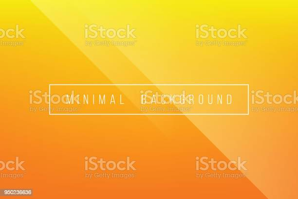 Basic orange minimal elegant abstract lineer crease pattern vector vector id950236636?b=1&k=6&m=950236636&s=612x612&h=uiw2zvg47edoxpu7onsc6rgvonkx2ujswk 5kabhcac=