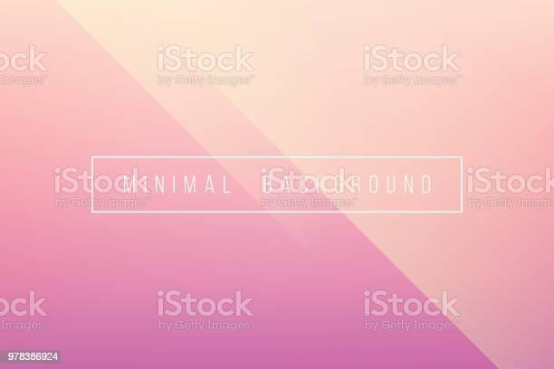 Basic pink minimal elegant abstract lineer crease pattern vector vector id978386924?b=1&k=6&m=978386924&s=612x612&h=kqrsbms1ddw7oickz7ry0huvdzz hs0edjxbphflak0=