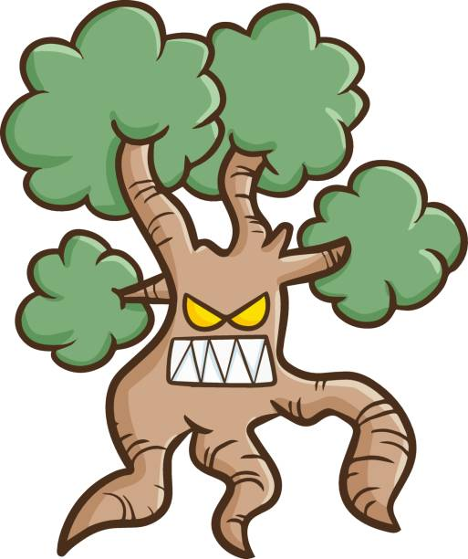 19 Cartoon Of The Scary Trees Roots Dark Forest Illustrations Royalty Free Vector Graphics Clip Art Istock It does require a bit of tediousness and patience if. 19 cartoon of the scary trees roots dark forest illustrations royalty free vector graphics clip art istock