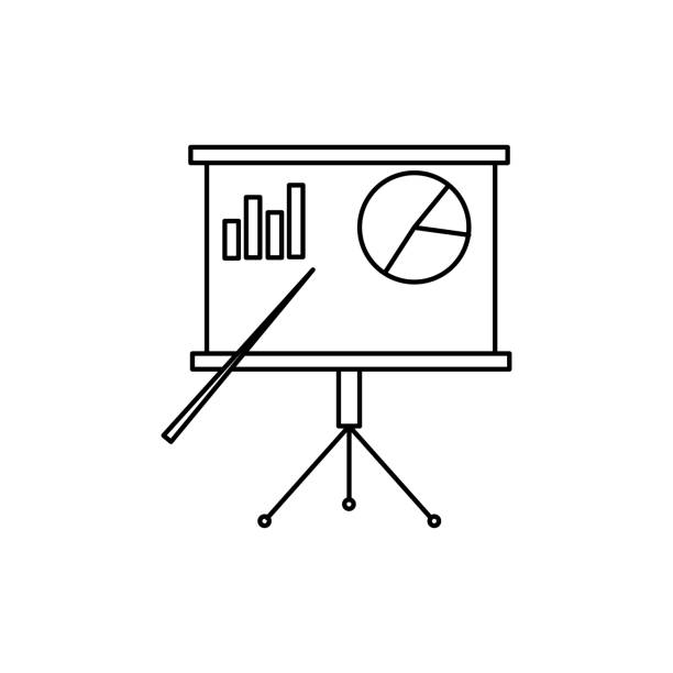 Basic RGB vector art illustration
