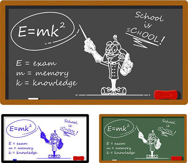 illustrazioni stock, clip art, cartoni animati e icone di tendenza di regola di base per superare l'esame - esame maturità