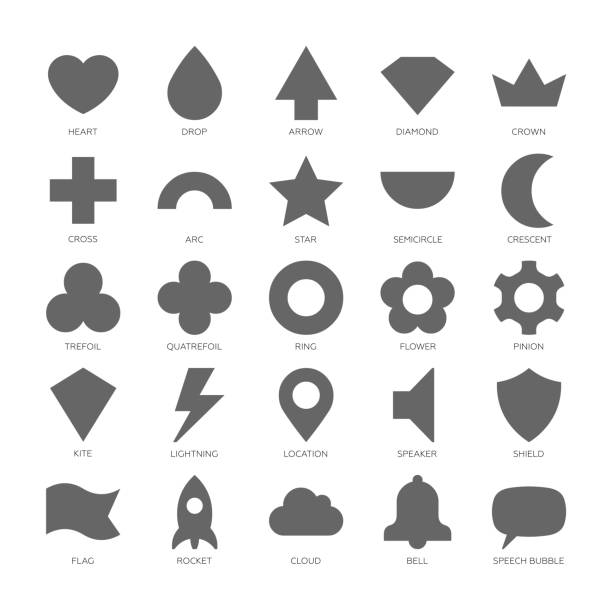 Royalty Free Crown Keyboard Symbol Clip Art Vector Images