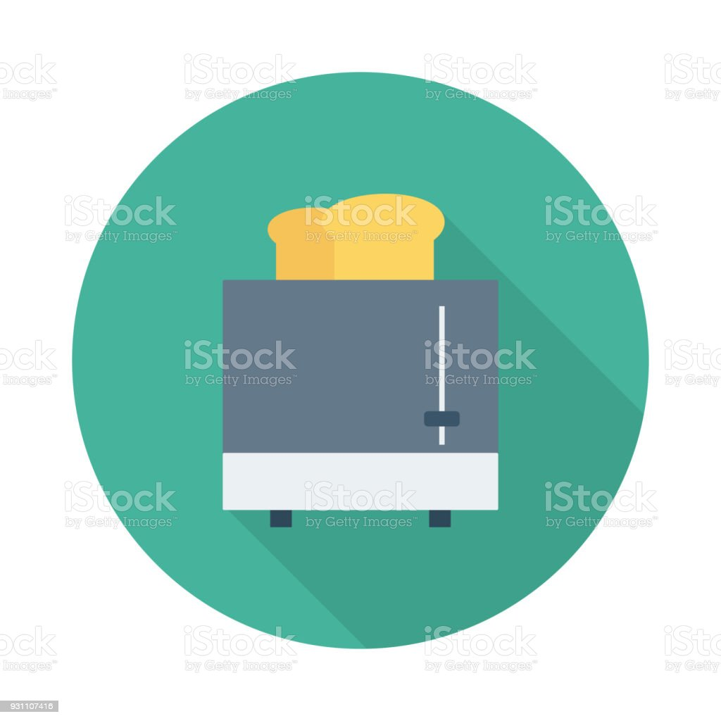 Basioven - Royalty-free ABD Vector Art